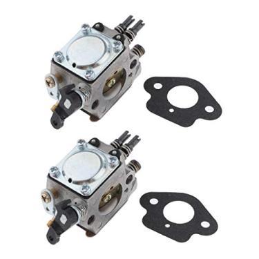 Imagem de Simlug Adaptador de liberação rápida, liberação rápida para braçadeira adaptador de liberação rápida Manfrotto para câmera