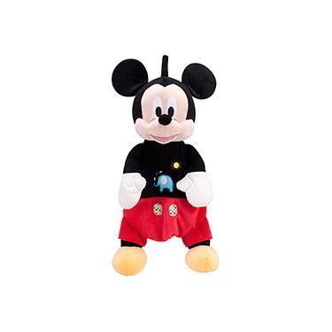 Imagem de Porta Pijama Mickey Buba