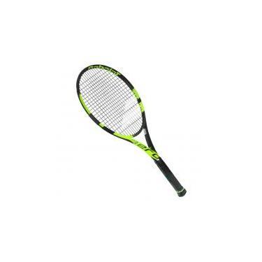 021d0b078 Raquete de Tênis e Squash Magazine Luiza-