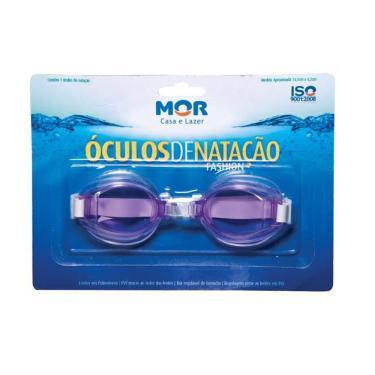 Óculos de Natação SHOPLOKO    Esporte e Lazer   Comparar preço de ... 985c89d620