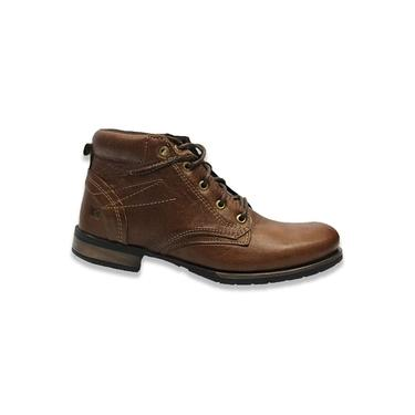 Bota Confort 3300 - Boots Company
