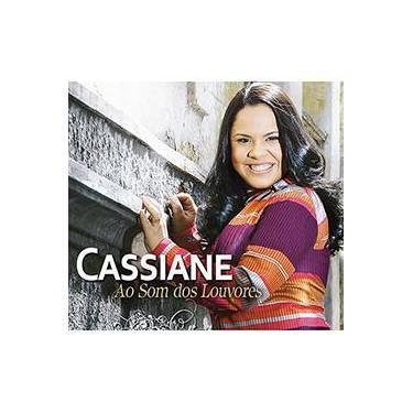 cd cassiane viva gratis gospel free