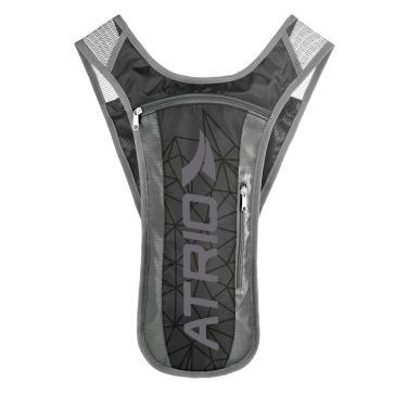 Mochila De Hidratação Atrio Sprint Bi053 - Preta