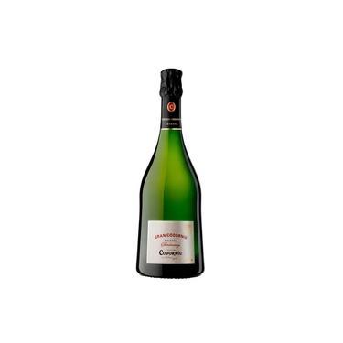 Espumante Gran Codornìu Chardonnay 750ml