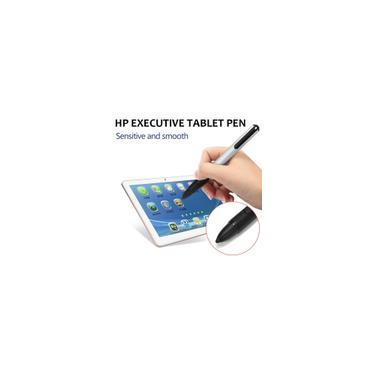 Imagem de Tablet executivo hp ativo caneta h4e45aa elitebook
