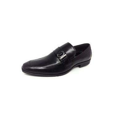Sapato Ferracini Firenze 5770