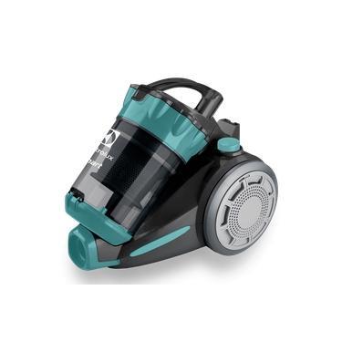 Aspirador Sem Saco Para Pó Smart Electrolux (abs03) 220V