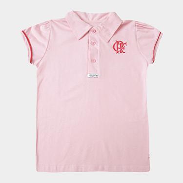 f48f12da02 Camisas de Times de Futebol Casuais Feminino