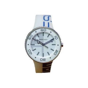 44e1d7e8ef2 Relógio de Pulso Momo Design Shoptime