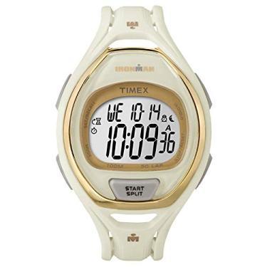 Relógio de Pulso Timex Digital   Joalheria   Comparar preço de ... 416807b973