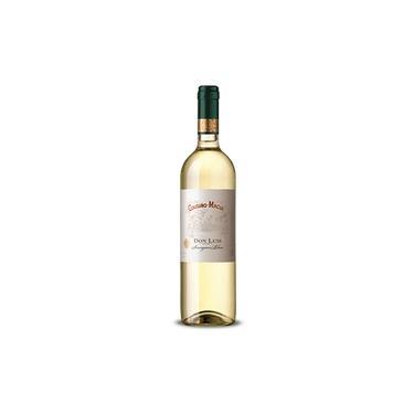 Vinho Cousino Macul Don Luis Sauvignon Blanc 750ml