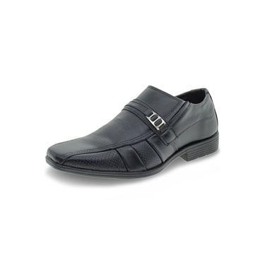 Sapato Masculino Social Parthenon - Rmo4004