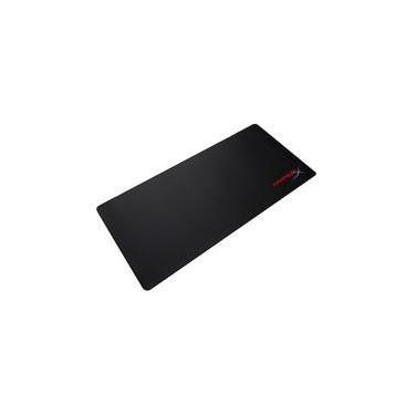 Imagem de Mousepad Gamer HyperX Fury S, Control, Extra Grande (900x420mm) - HX-MPFS-XL