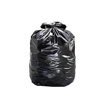 Saco De Lixo Resistente 200 Litros Com 500 Unidades