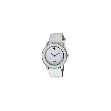 1763a6581cf Relógio Masculino Zoot Analógico Casual ZW 10060 B