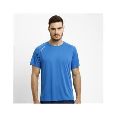 Camiseta Speedo Raglan Basic 071689