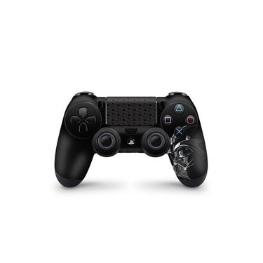 Skin Adesivo para PS4 Controle - Star Wars Battlefront Especial Edition