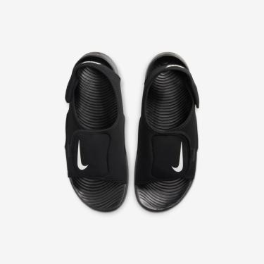 Sandália Nike Sunray Adjust 5 V2 Infantil