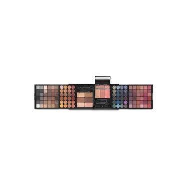Imagem de Palette de Maquiagem Flash Back Make B.