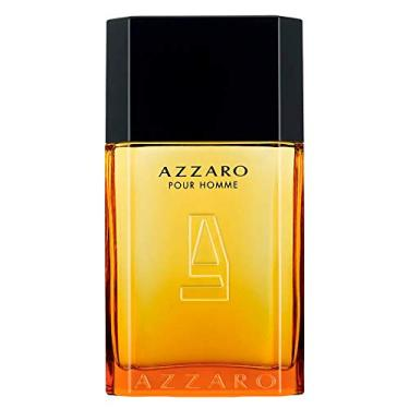 Imagem de Azzaro Pour Homme Azzaro - Perfume Masculino - Eau de Toilette 200ml