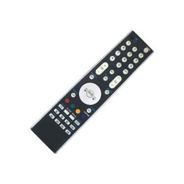 Toshiba Controle Tv Lcd Ct-90333 C01196 Mxt