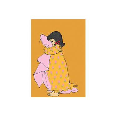 O Cobertor de Jane - Miller, Arthur - 9788574064628