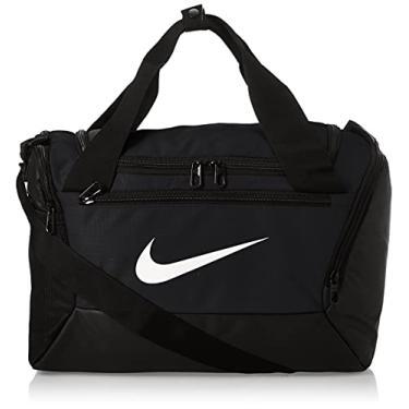 Imagem de Bolsa Nike Brasilia Ba5961
