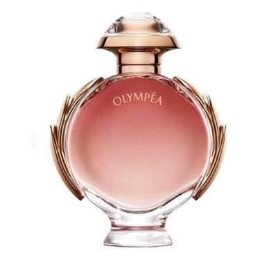 Imagem de Perfume Olympéa Legend Feminino Eau De Parfum 80ml