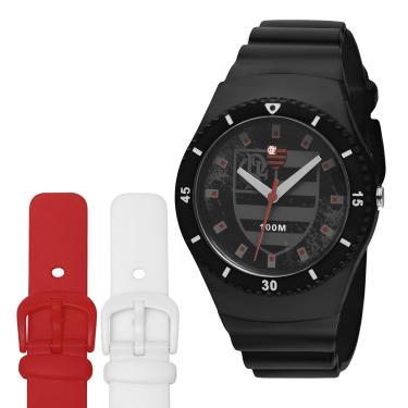 Relógio de Pulso Technos   Joalheria   Comparar preço de Relógio de ... 6984a1aa10