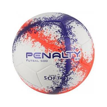 Bola de Futebol R  80 a R  100 Casas Bahia -  dab6634e52141