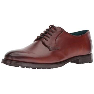 Ted Baker Silice Oxford Masculino