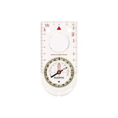 Bússola métrica SUUNTO A-30 NH