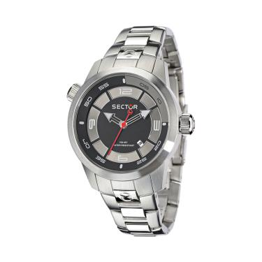 8c579b97f68 Relógio de Pulso R  600 ou mais Sector