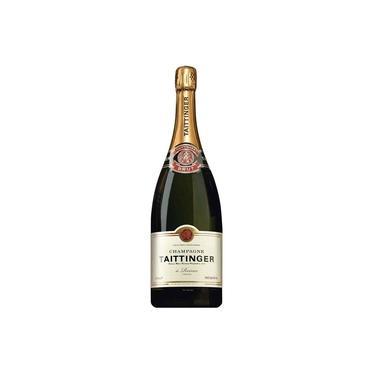 Champagne Taittinger Brut Reserv 1,5l