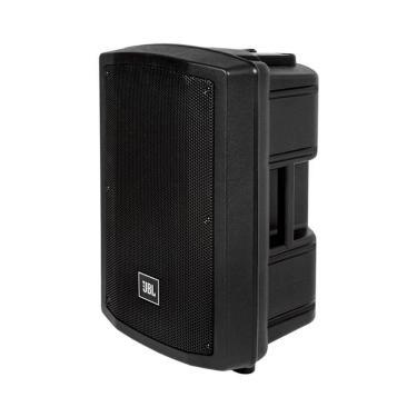 """Caixa Acustica Ativa JBL JS-12 BT 12"""" 150W RMS USB / SD/ Bluetooth / Folder (7898928923722)"""