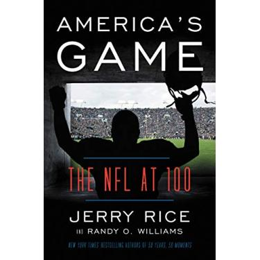 America's Game: The NFL at 100