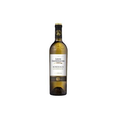 Vinho Louis Eschenauer Bordeaux Sauvignon Blanc 750ml