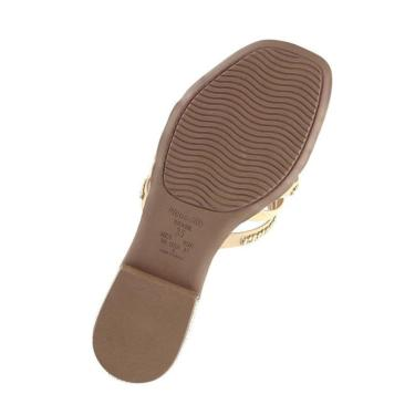 Chinelo Feminino Piccadilly 553033