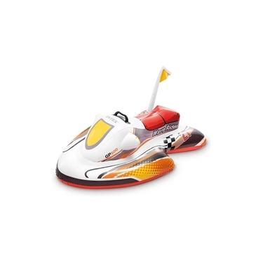 Bote Boia Inflavel Jet Ski - Intex 57520