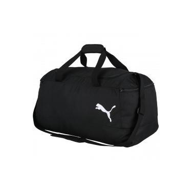 eac0a8f46 Bolsa de Viagem / Esportiva Puma Centauro | Moda e Acessórios ...