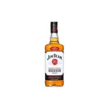 Whisky Jim Beam Original Bourbon 1l