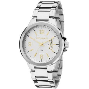 3a632961da Relógio de Pulso R  100 a R  200 Cia Dos Relógios