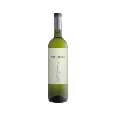 Vinho Branco Naturelle Casa Valduga 750ml
