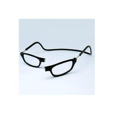 Armação e Óculos de Grau Walmart -   Beleza e Saúde   Comparar preço ... 2bd4b03023
