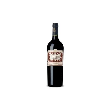 Vinho Rutini Cabernet/ Malbec 750ml