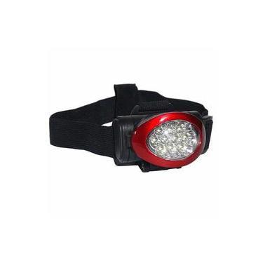 Lanterna De Cabeça Echolife Basic