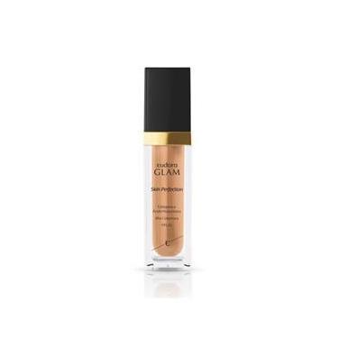Imagem de Glam Skin Perfection Base Líquida c/ Ácido Hialuronico 30ml