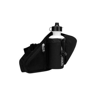 Pochete Squeeze - Cinto De Hidratação Com Squeeze - Speedo