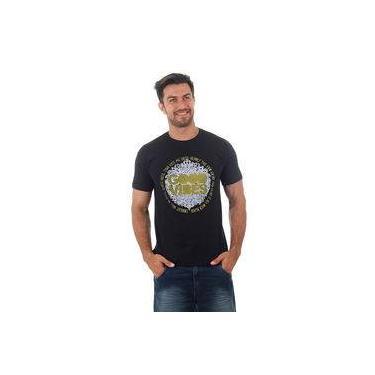 Camisa, Camiseta e Blusa Amarelo   Moda e Acessórios   Comparar ... 71f399a0f2