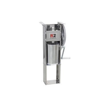 Máquina de Massa para Churros Engrenagem/Base - R2